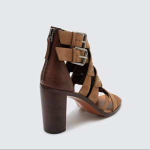 Dolce Vita Shoes - Dolce Vita NOREE HEELS
